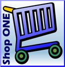 Shop ONE